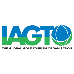 gt, golf-travel, golf-travel.tv