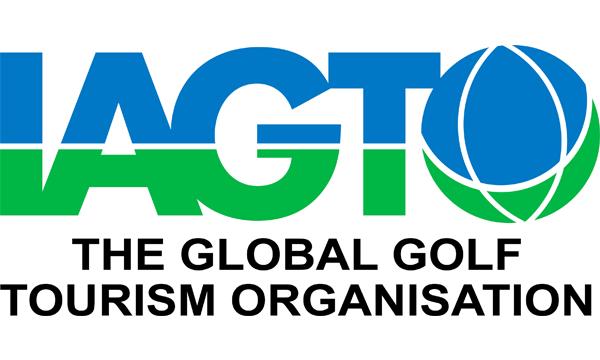 gt, golf-travel, golf-travel.tv
